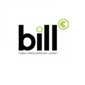 Logo-Bill-w