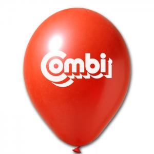 21963_combi-ballon