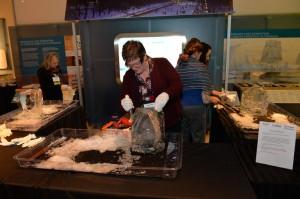 ice-workshop-2014-3