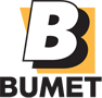 bumet.nl